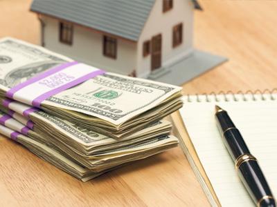 Дом дешевле квартиры