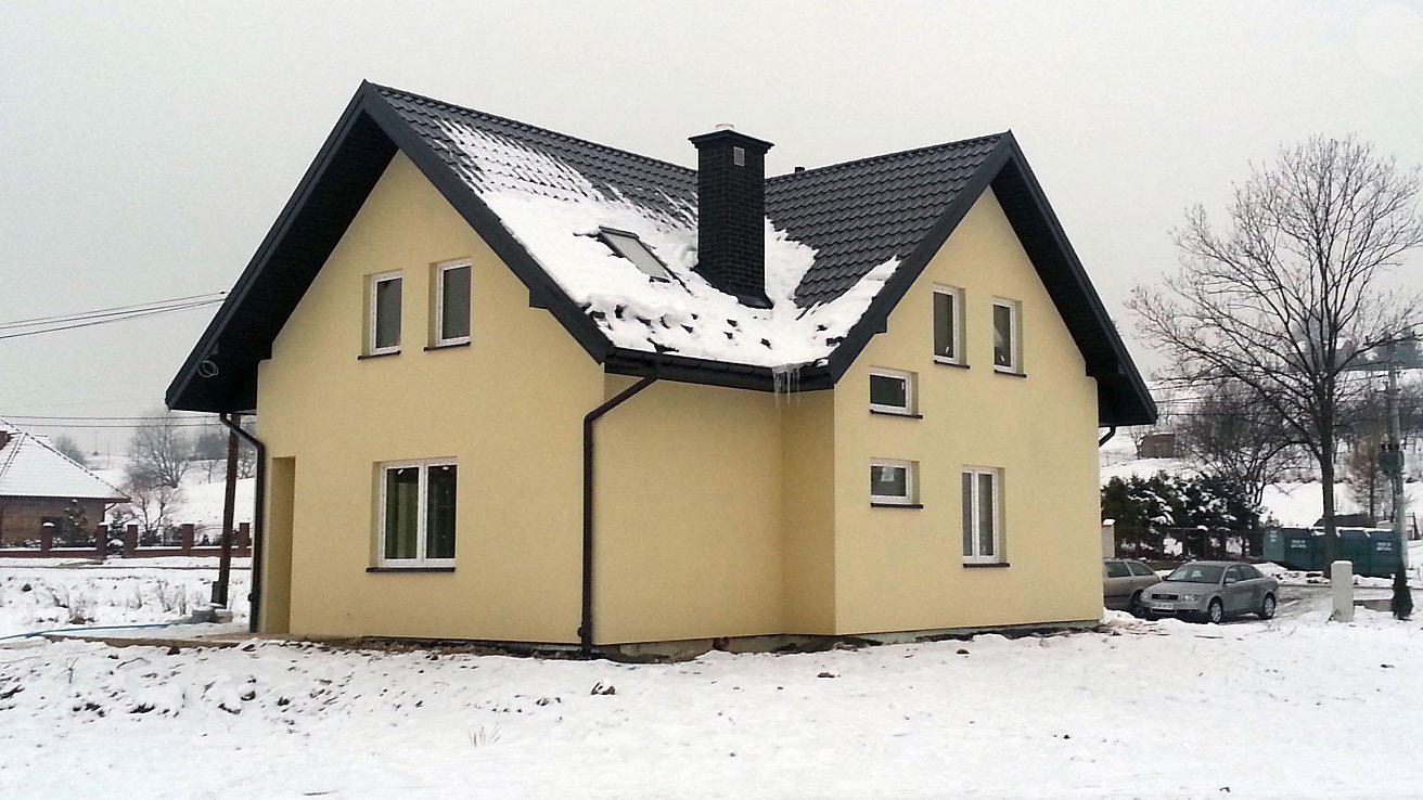 сельский дом проекты домов. нажмите для просмотра фото сельский дом проекты домов